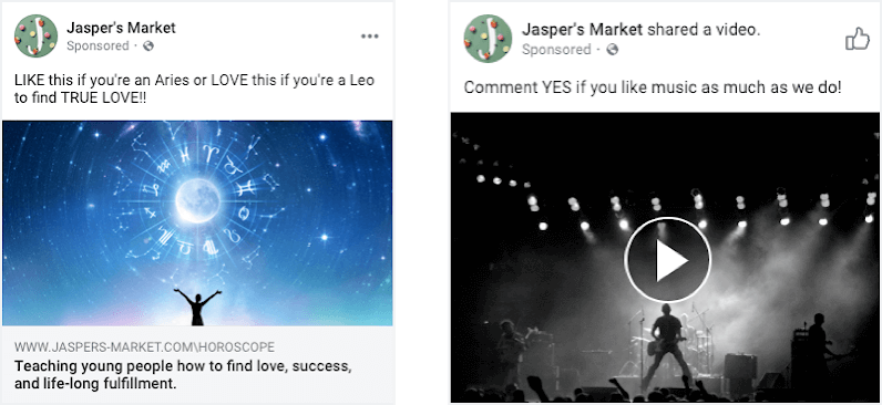 Facebook-low-quality-ad-marketinland